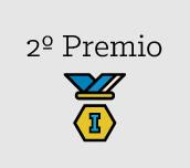 2premio