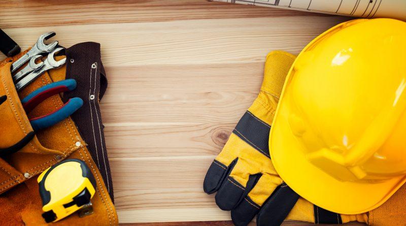 Elementos Higiene y Seguridad en el Trabajo